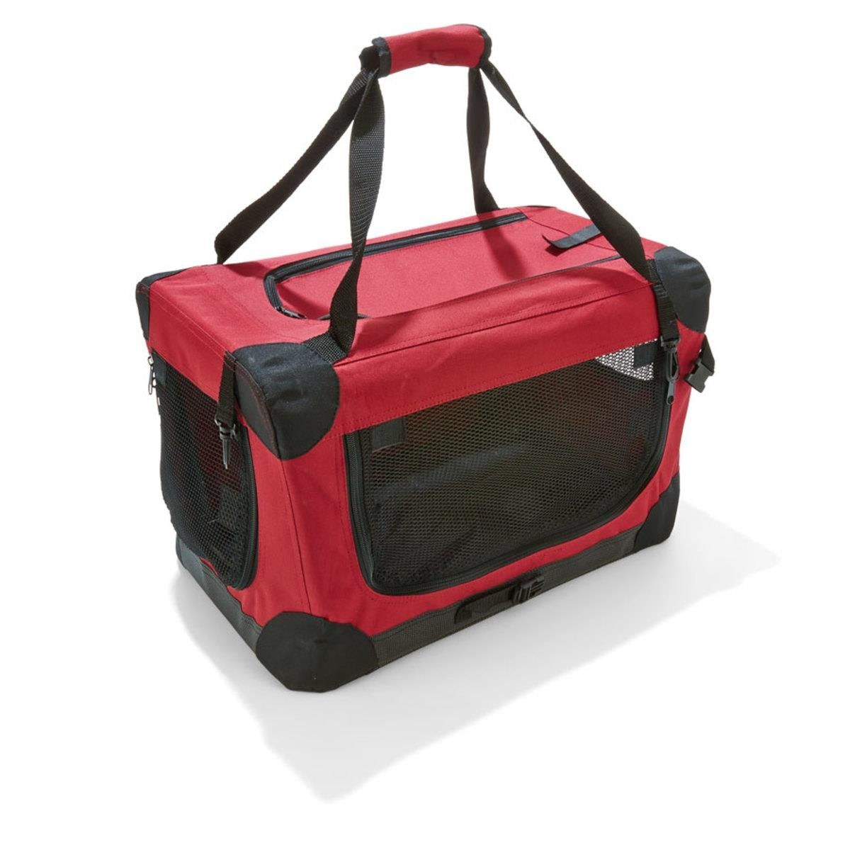 Foldable Pet Carrier Small Pet Carriers Cat Accessories Pets