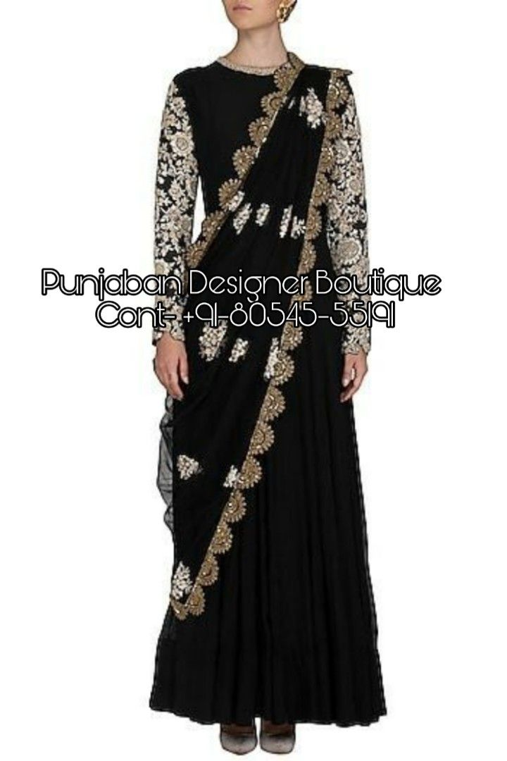 Buy latest designer Sarees Online in India. Shop for latest trendy Sarees for wedding