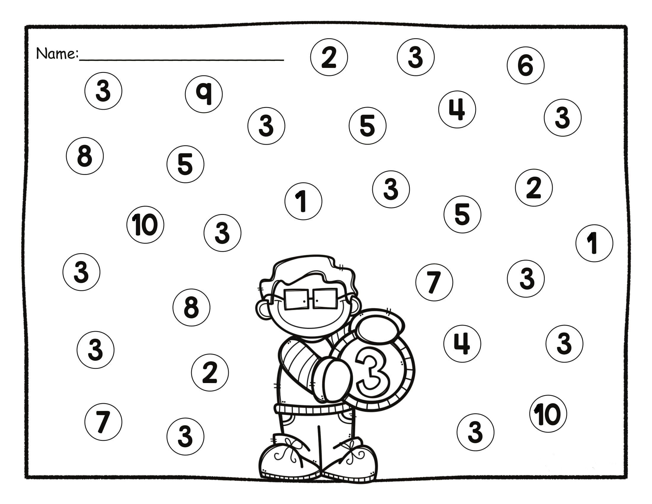 Okul Oncesi Eglenceli Ve Etkin Etkinlinkler Temel Matematik