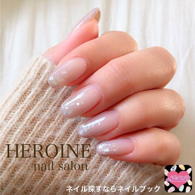 春/夏/秋/冬/梅雨 , Fete(フェット)nail salonのネイルデザイン