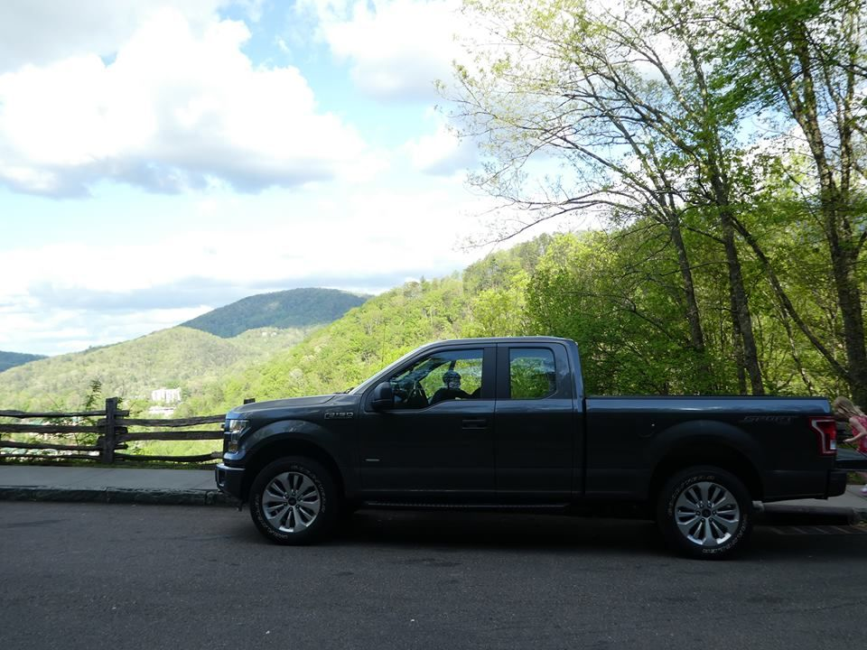 May 23 Tmom Twitter Party Summer Road Trips Sponsored By Ford