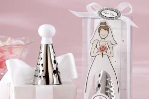 Photo of Souvenirs und Hochzeitsdetails