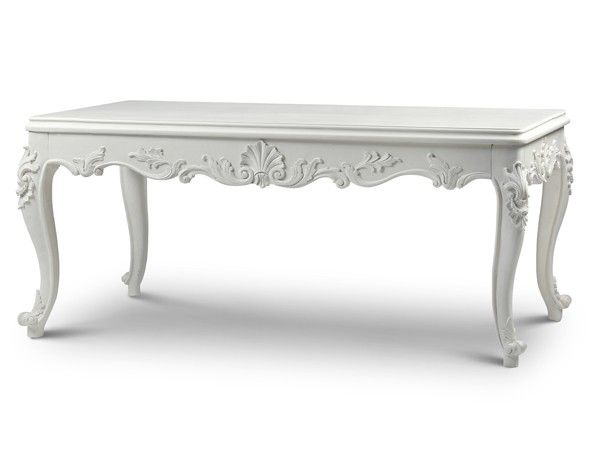 sophia classic french style dining table | my style | pinterest