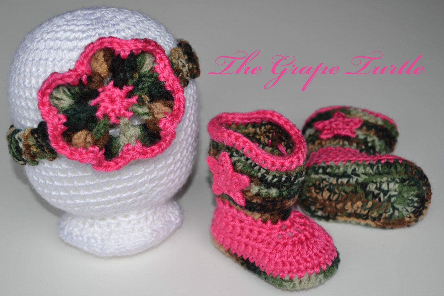 1000  images about Crochet baby cowboys on Pinterest | Western ...