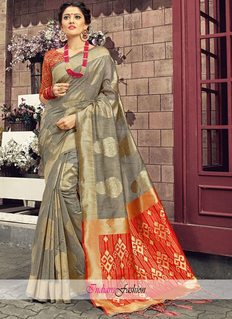 indianstreetfashion indianclothingforwomen saree