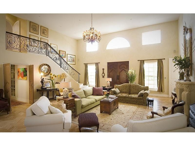 Beautiful Living Room Ideas & Photo Gallery  Bay Windows Open New Bay Window Living Room Design Design Decoration