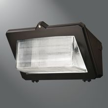 Cooper Lighting Led Wall Pack Outdoor Wall Mounted Lighting Wall Mounted Light Glass