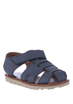 Fisherman sandals, Boys shoes, Sandals