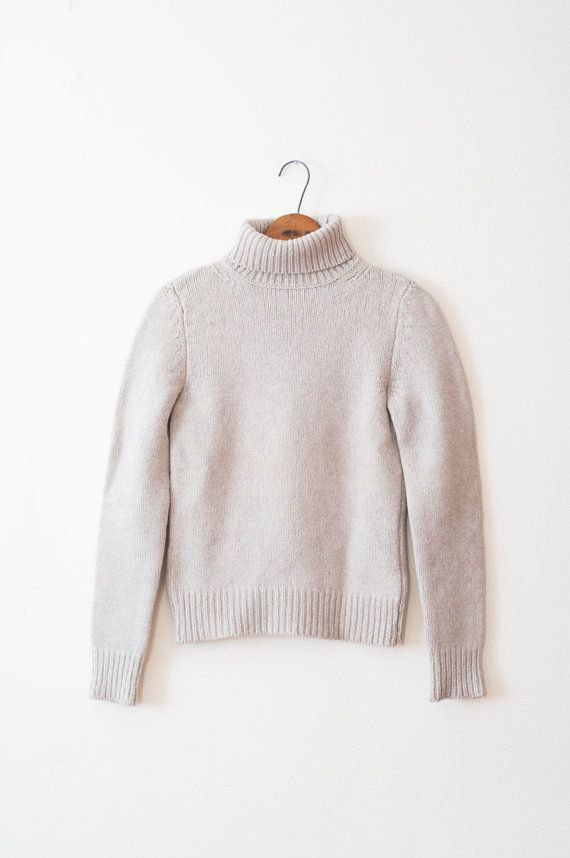 Official For Sale KNITWEAR - Turtlenecks Nice Things Find Great Sale Online RIH8o