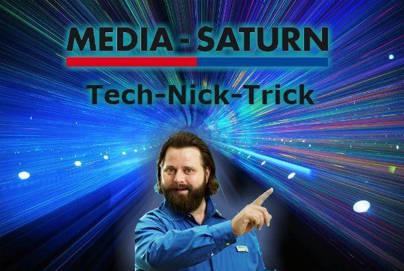Media-Saturn testet Expresslieferung innerhalb von 30 bis 180 Minuten nach Bestellung - http://www.onlinemarktplatz.de/49382/media-saturn-testet-expresslieferung-30-bis-180-minuten-nach-bestellung/