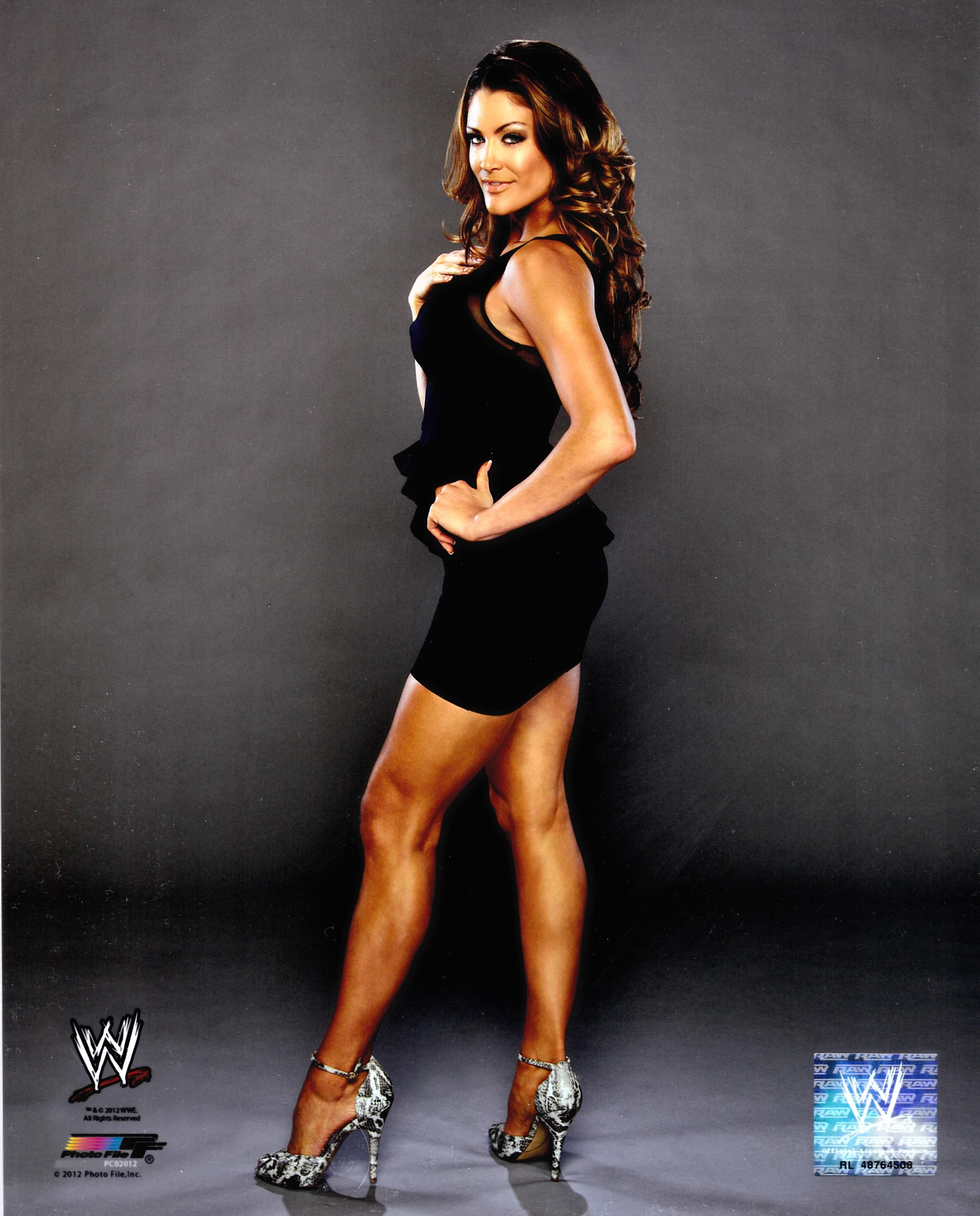 eve torres gif
