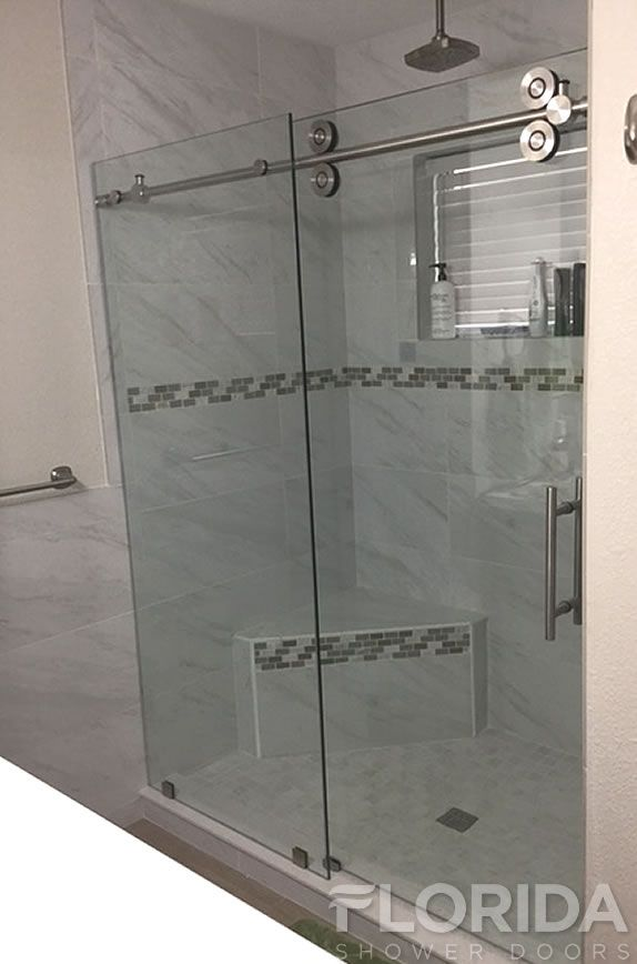 Glass Shower Doors Enclosures Glass Shower Shower Doors Glass Shower Doors