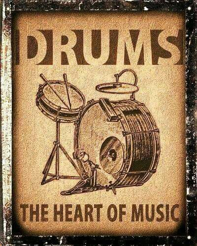 Pin by Tommy Johnson on music is my life blood | Pinterest