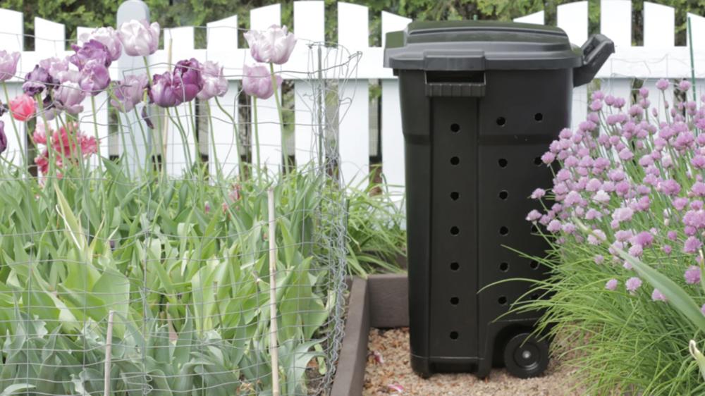 fc3b51661af00c578312c7de75f1dd97 - Better Homes And Gardens Compost Bin