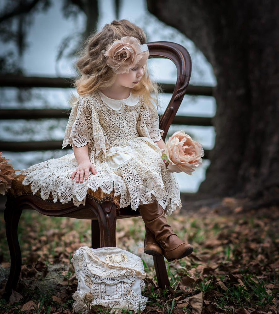 Say Your Goodbye Dress By Irina Chernousova On 500px