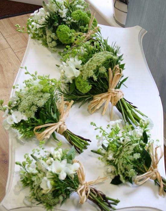 Krakow I Okolice Zielony Cheap Wedding Flowers Spring Wedding Bouquets Country Wedding Flowers