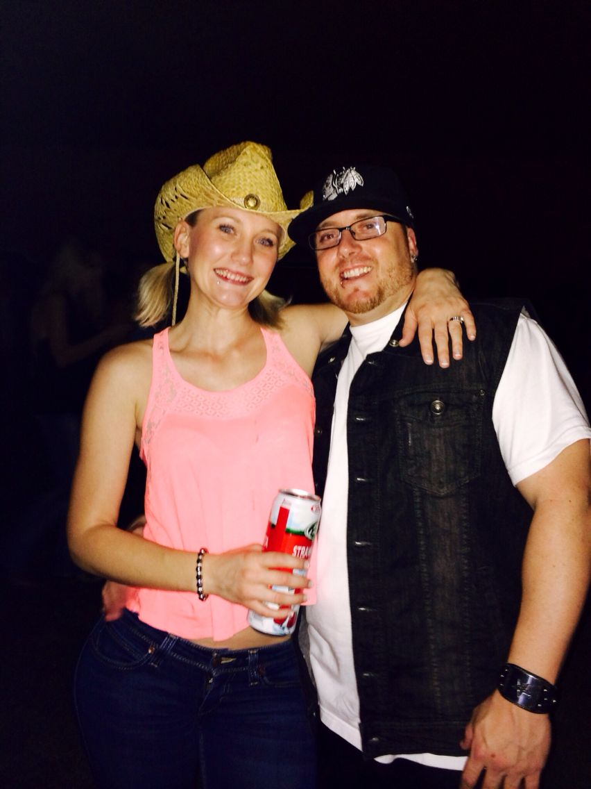 Jason Aldean concert with the love of my life!!!! Soooo much fun!!!! Great concert with Florida Georgia Line!!!!!
