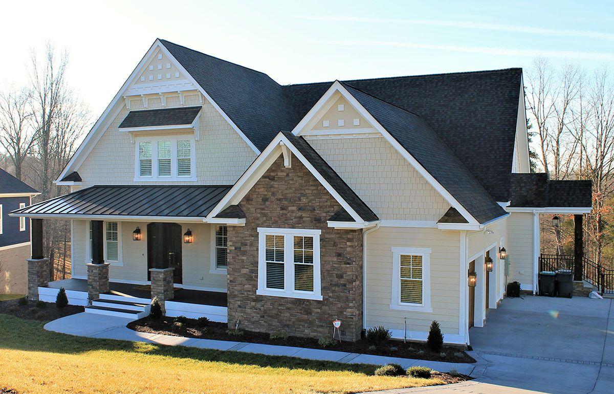 Architecture Design House Plans plan 500005vv: upstairs for the kids | architectural design house