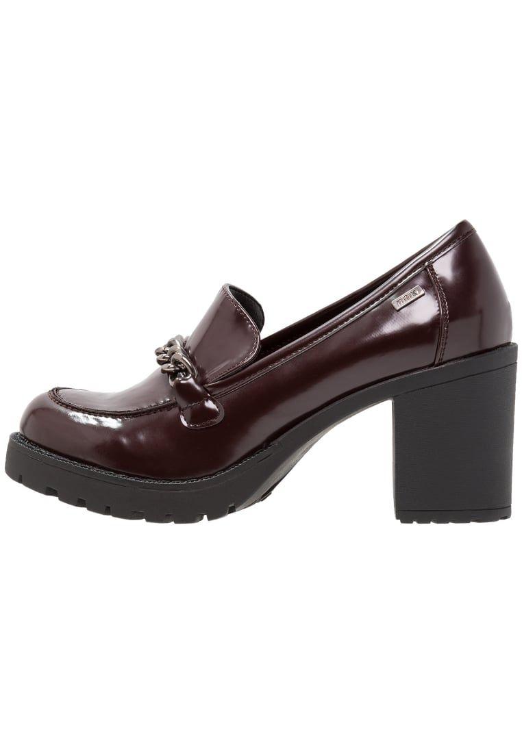 Mtng Tipo Con Ahora De Plataforma Consigue Clic Zapatos Este Haz BOKR7UaqPY