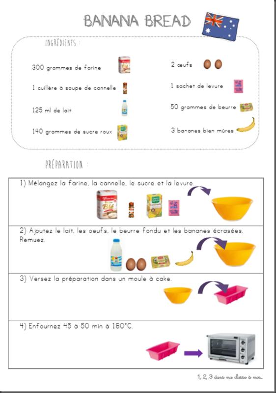 Préférence tarte africaine | Afrika Kindergarten | Pinterest | Tartes  FY24