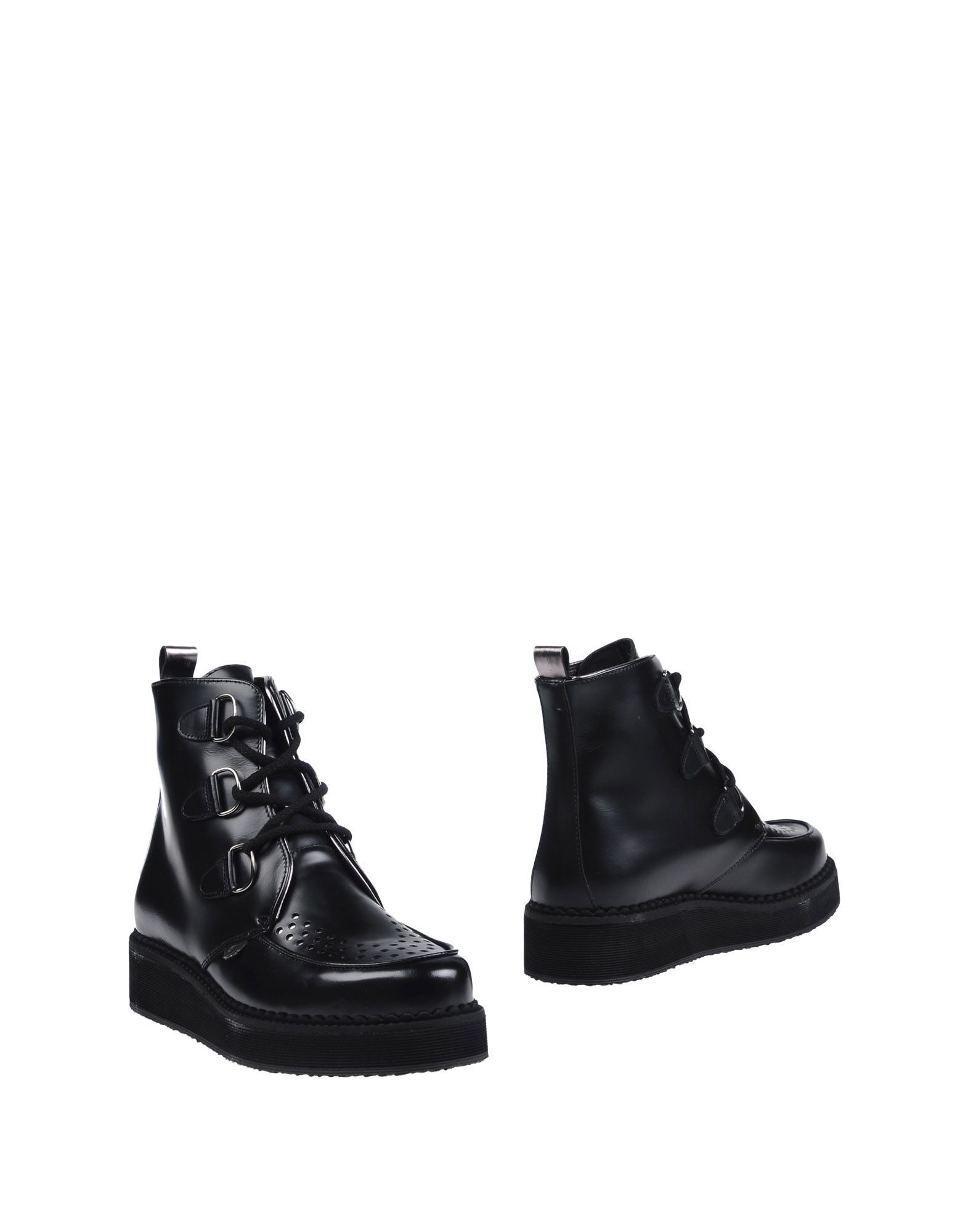 LE QARANT Ankle boots Inexpensive for sale big sale cheap online cheap huge surprise cost sale online recommend for sale xVAJ3RNh