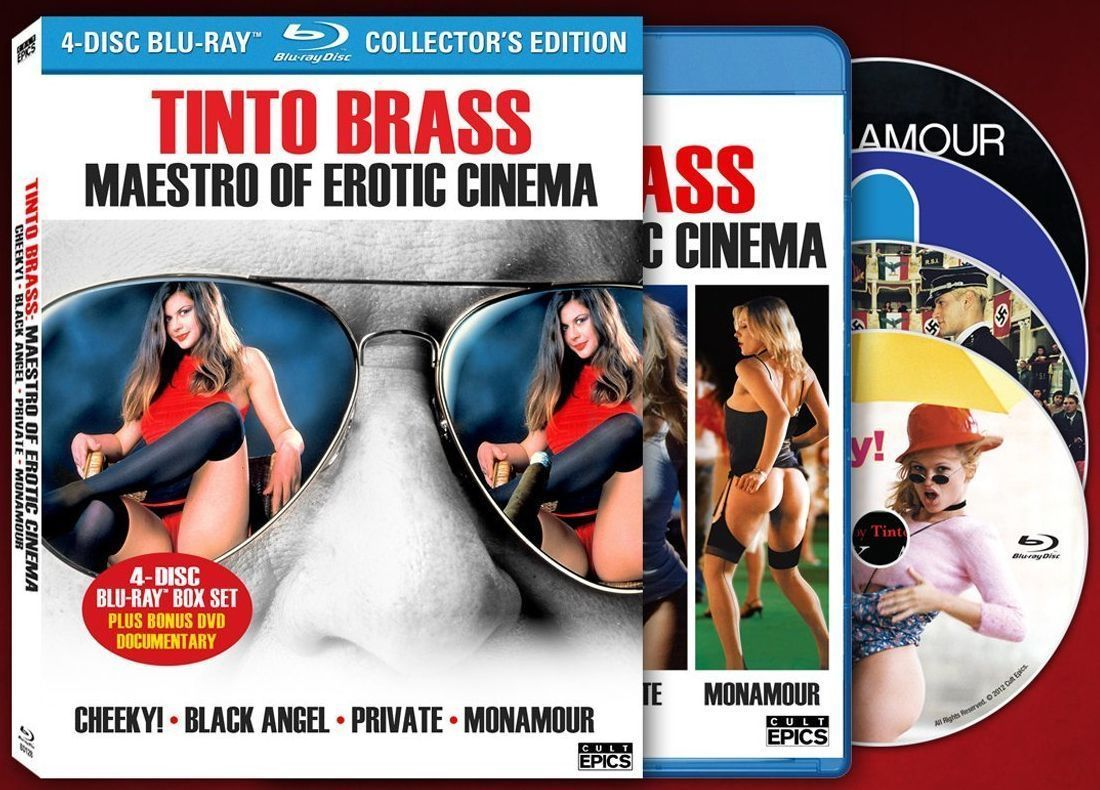 erotic-picture-collection-on-dvd-emo-teen-girls