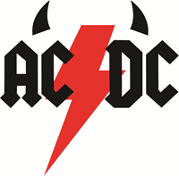 ac dc greatest hits album free download