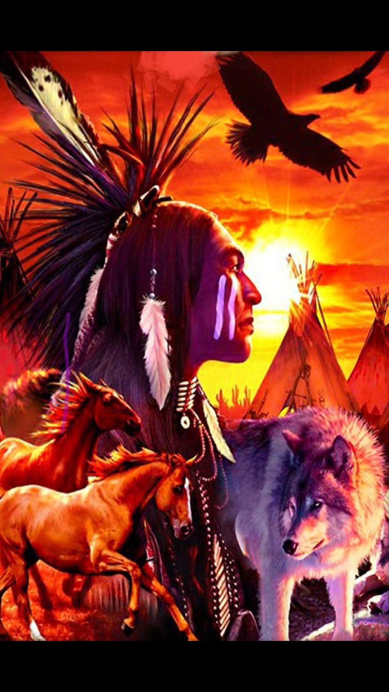 ghim của tran cong trên tribe có hình ảnh  hình xăm hình