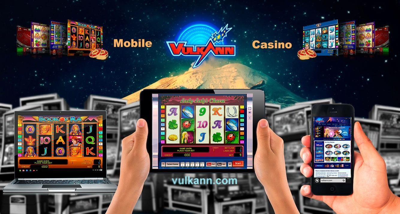 Играть в игровые автоматы в клубе вулкан играть без скачивания и регистрации игровые автоматы