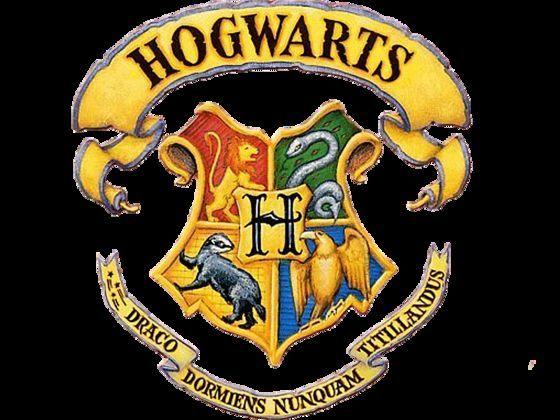 Hogwarts Sorting Quiz (indepth) Harry potter crest