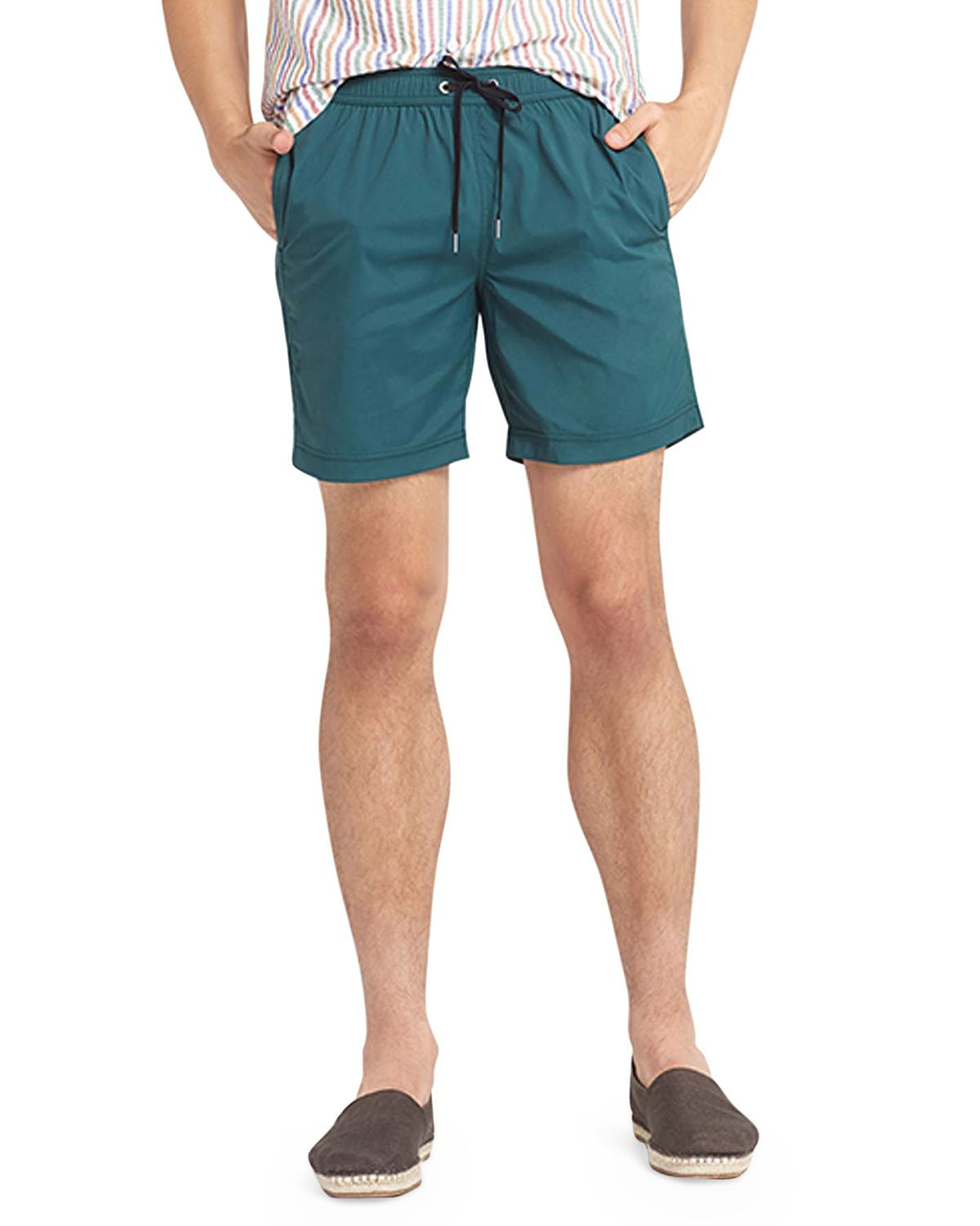f405f035f1 ONIA MEN'S CHARLES SWIM TRUNKS. #onia #cloth | Onia in 2019 ...