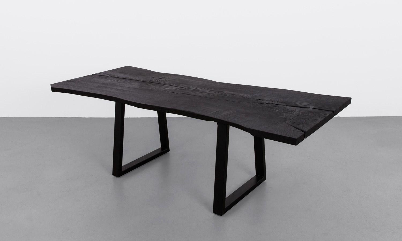 New Minimalist Modern Furniture By Uhuru Design