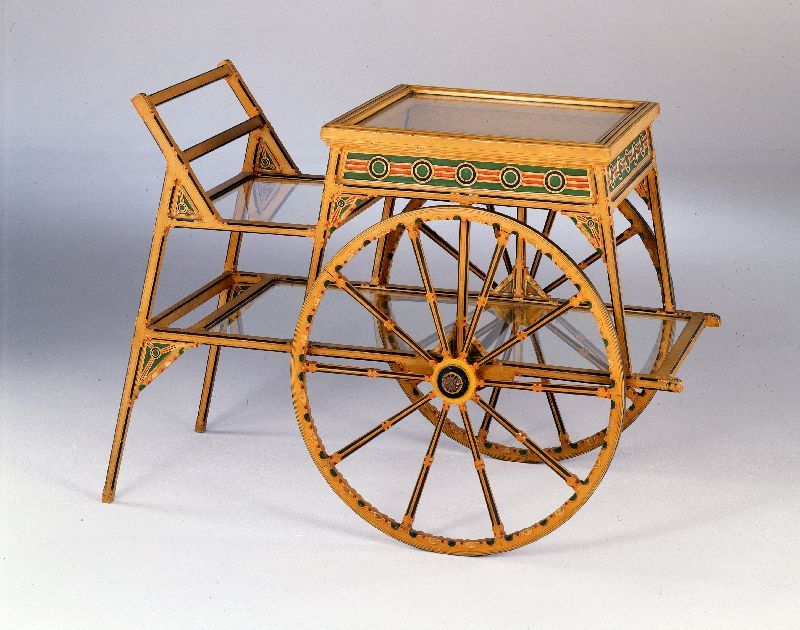 Basile Mobili ~ Best caruso handmade designlab progetto mobili basile