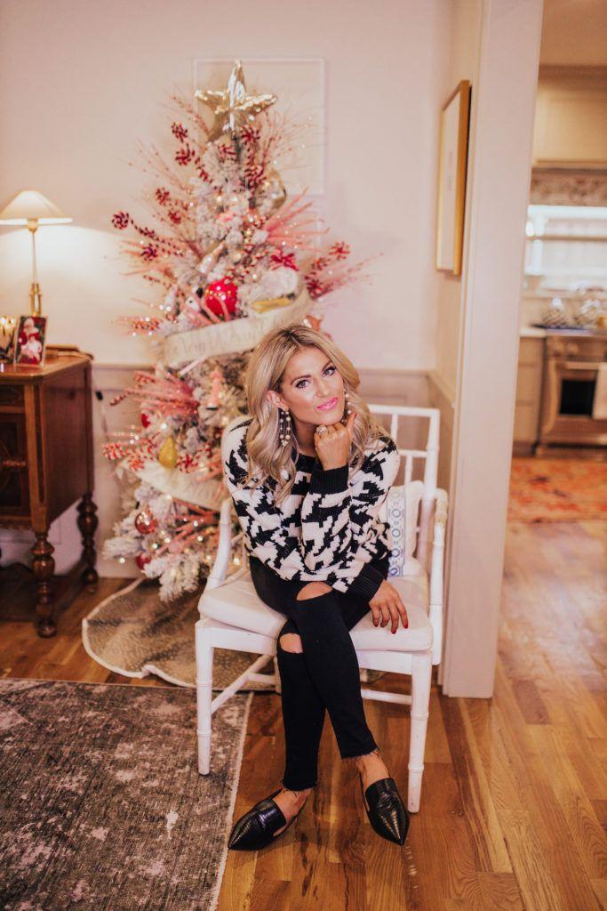 Holiday Sweaters Holiday sweater, Sweaters