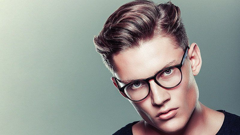 43++ Long ivy league hairstyle ideas