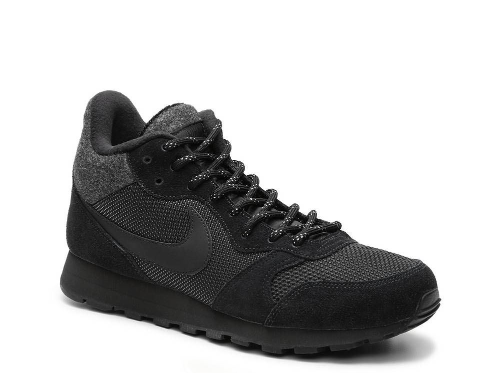 Nike MD Runner 2 Mid-Top Sneaker - Mens | DSW