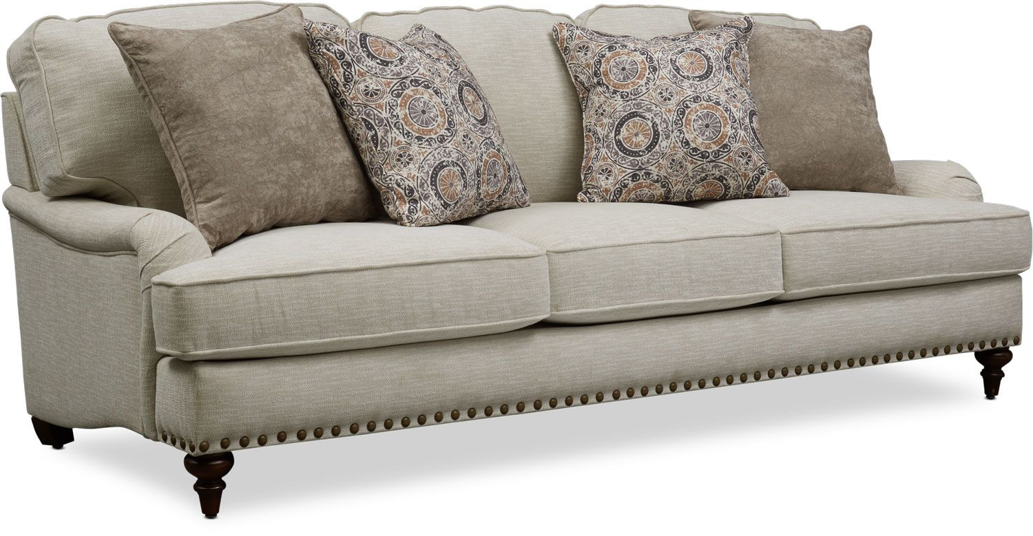 London Sofa Ivory White In 2020 Sofa Furniture Sofa Furniture