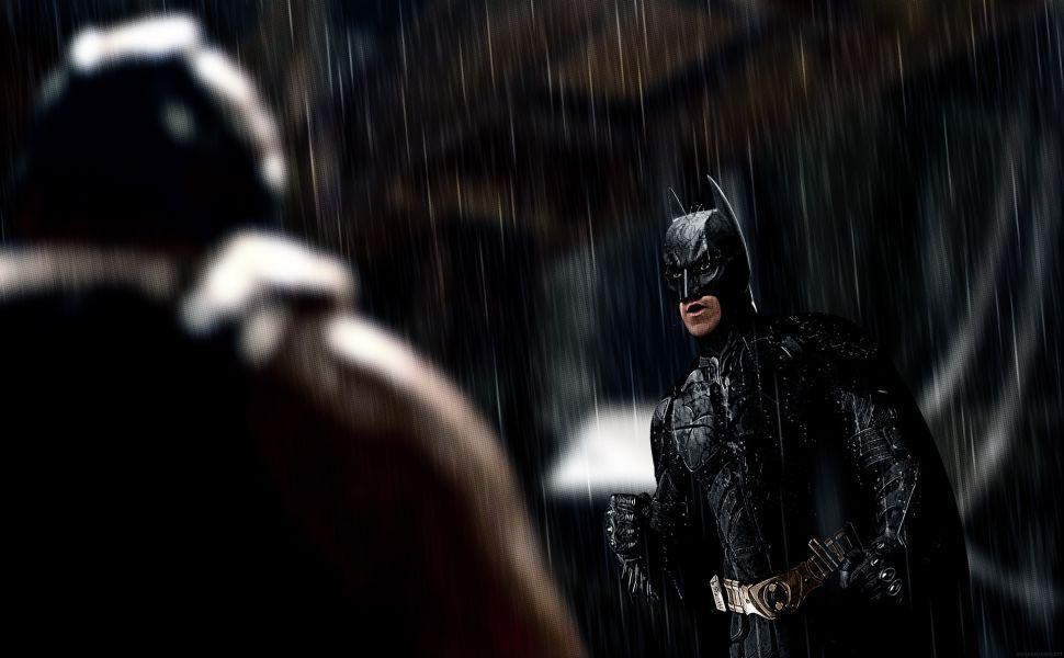 Dark Knight Rises Hd Wallpaper The Dark Knight Rises Hot Movie Dark Knight Bane in dark knight rises hd wallpapers