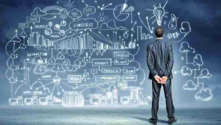 Para hacerse cargo de un negocio exitoso, se necesita que la mente se encuentre en buenas condiciones. Y es que se requiere de un esfuerzo para mantenerlo así, pero aprender cómo ser más inteligent…