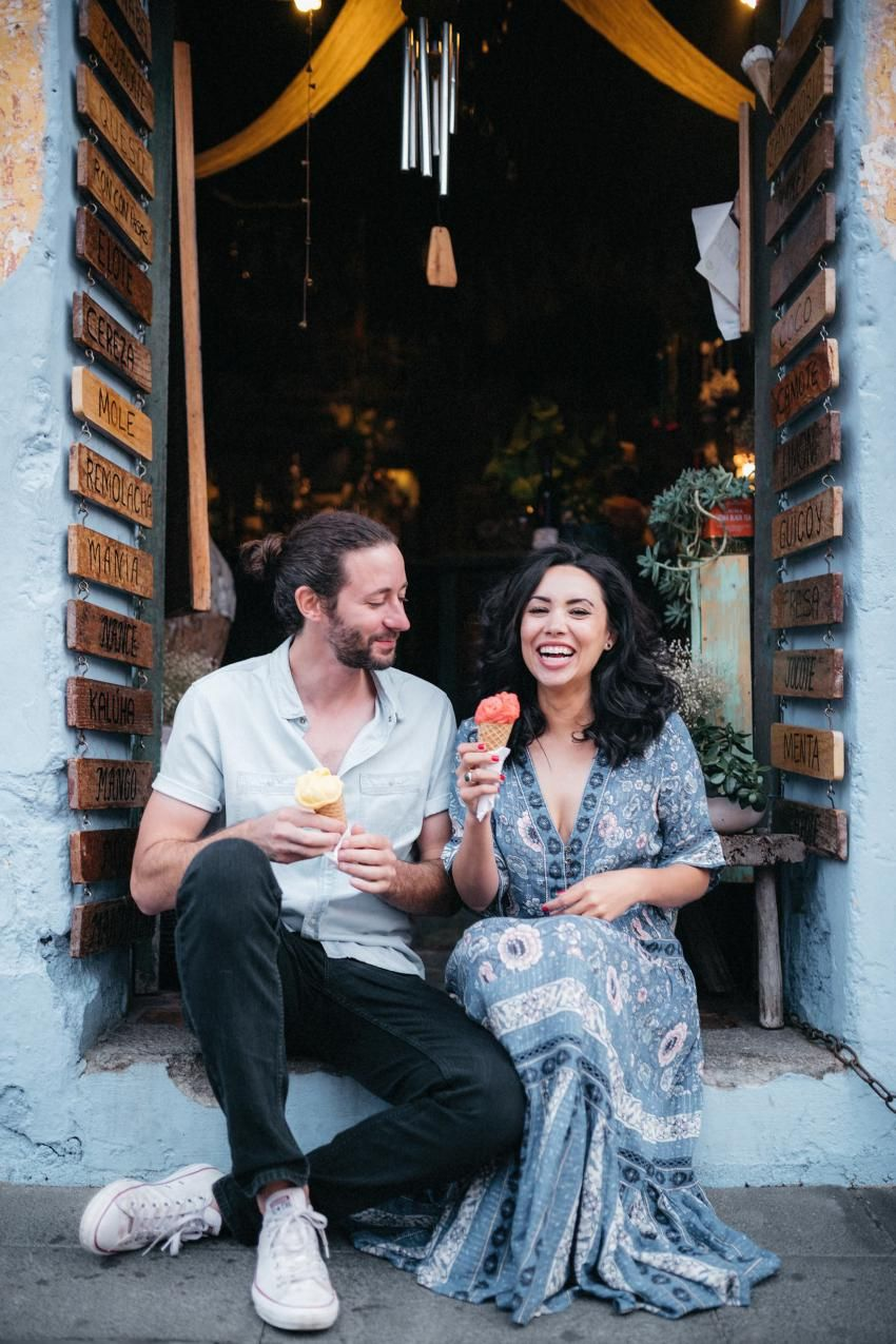 About guatemalan dating a to know what Guatemalan Family