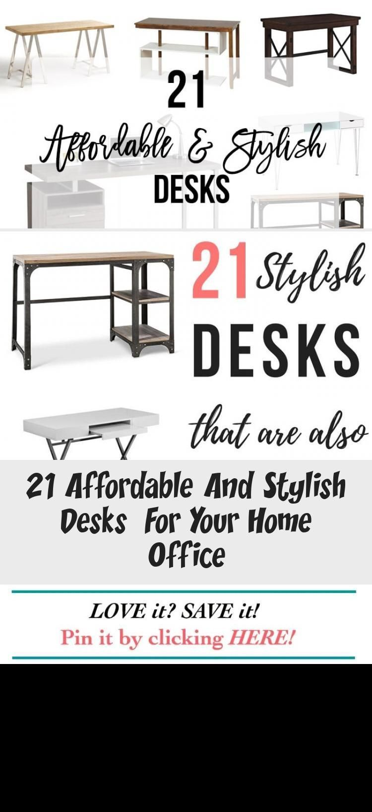 Affordable Butterfly Decor Tattoo Work Office Decor Birthday Work Office Decor Black Work Office Deco Stylish Desk Simple Office Decor Work Office Decor