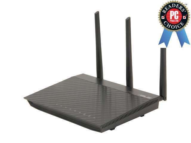Asus Rt N66u Dual Band Wireless N900 Gigabit Router Dd Wrt Open Source Support Asus Dual Band Dual Band Router Asus