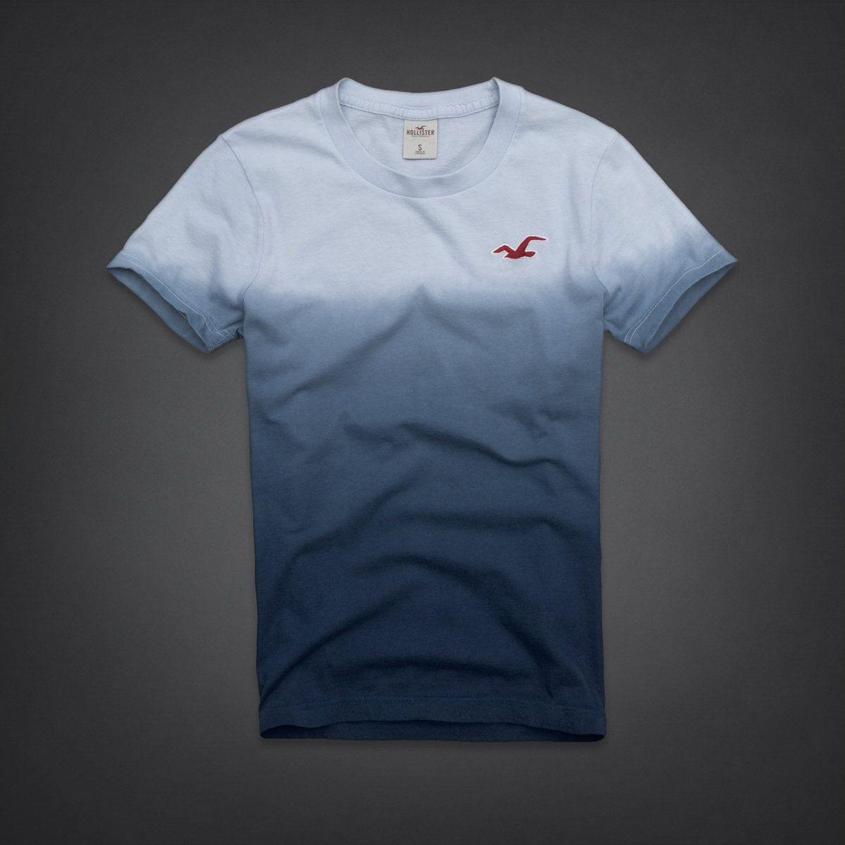 374ae5ec338f IMPERIAL BEACH T-SHIRT @ Hollister | Clothes in 2019 | Hollister ...