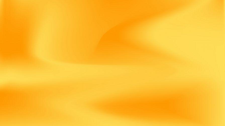 Pin On Wallpaper Matrix Best of orange color wallpaper for