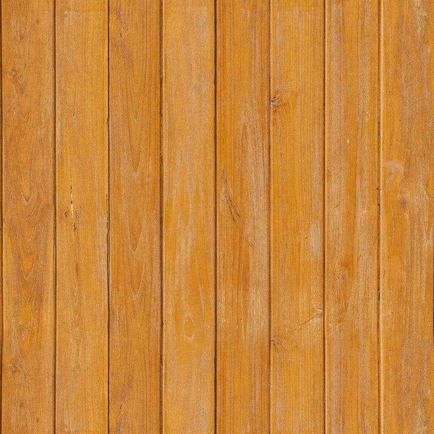 Wood Planks Natural Background Texture Image Tile Wooden Game Textures Timber Floor Free Download High Res Bpr Mat Game Textures Texture Images Timber Flooring