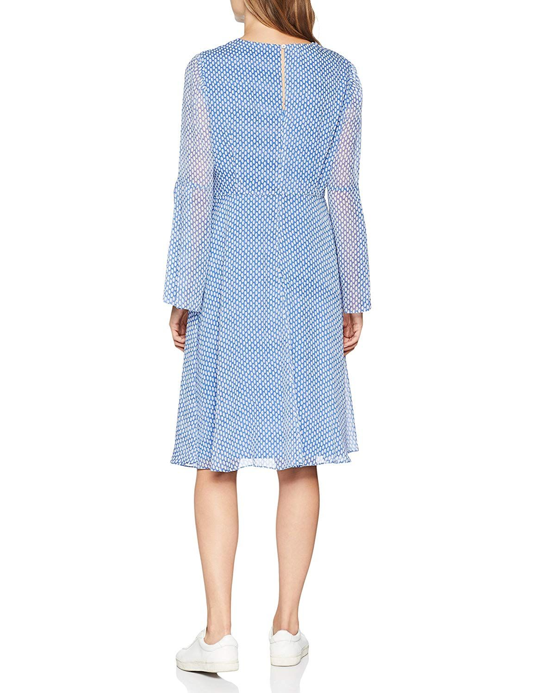 Lk Abbie Bennett uk Amazon Women's Dress Party Clothing co AgAwprx6