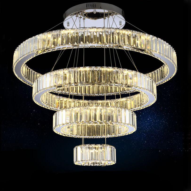 Cheap Led Christmas Lights Music Buy Quality Led Ring