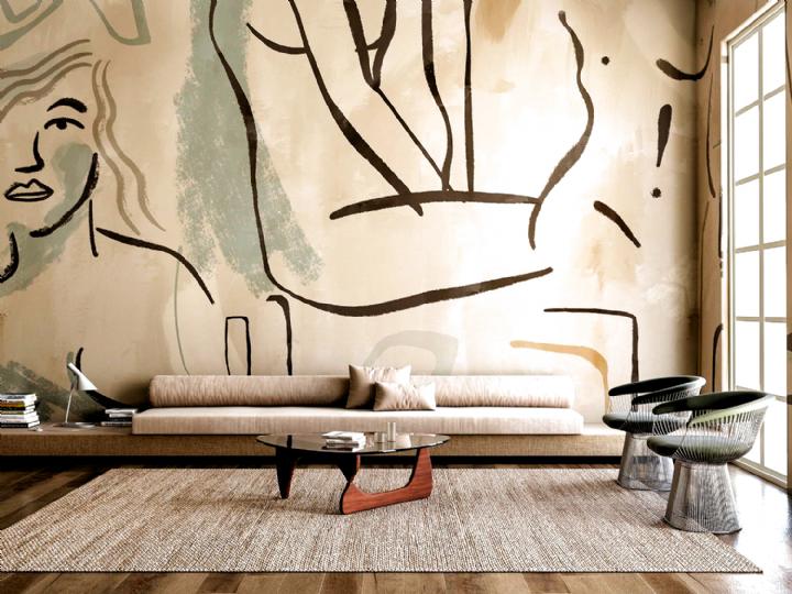 Interior Design Idea Living Room Interior Design Online Course Kitchen Interior Design Interior Design Ideas Of Livi Wallpaper Interior Design Contemporary Interior Design Interior Design