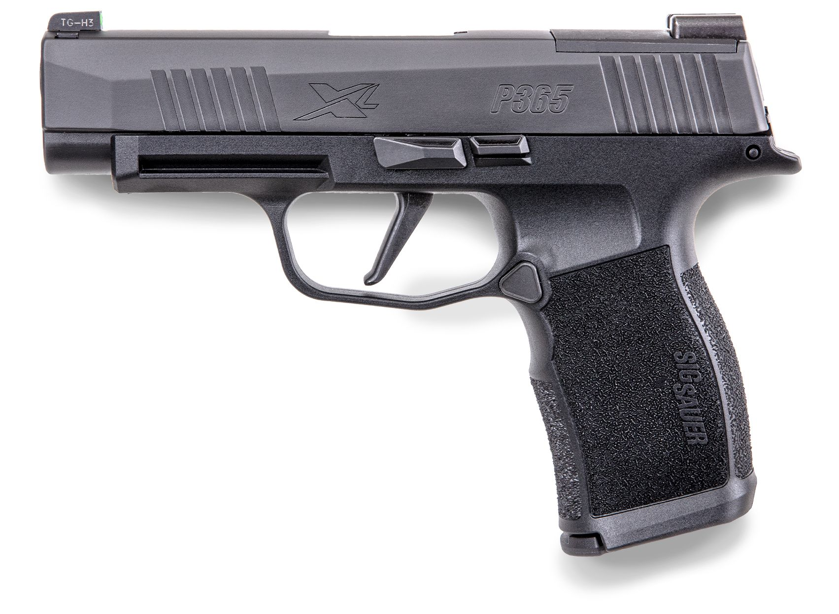 Pin on New Firearms Released