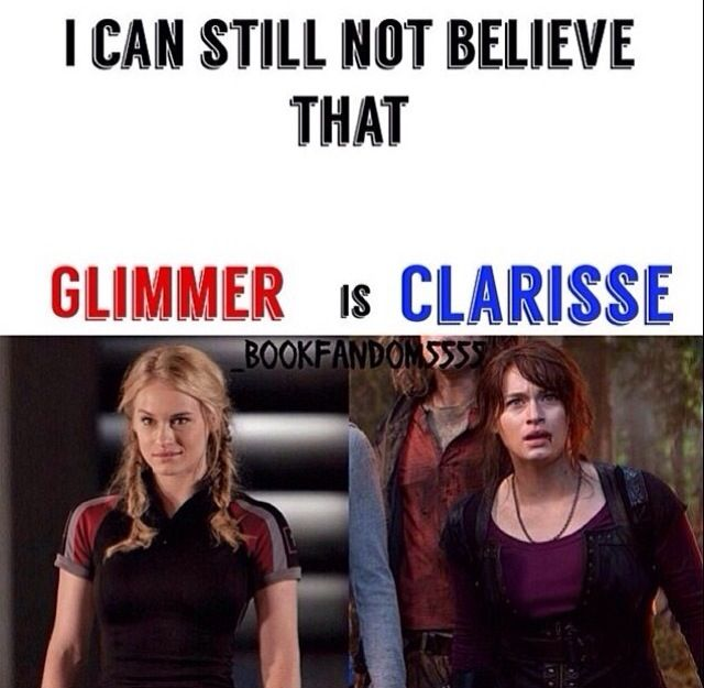 That's exactly what I was thinking during the PJ movies! They sucked unfortunately!// they weren't tha bad if you don't compare them to the books, ad what got me suprised was SHE WEARS A DRESS! !!????!!!!